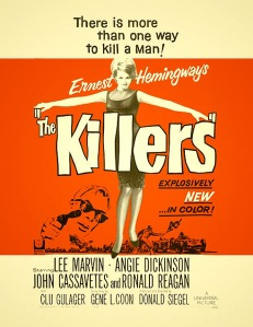 the-killers-1964-movie-poster