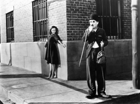 chaplin-modern-times-1936-granger