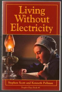LivingWithoutElectricity