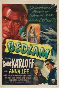 m-bedlam-1946