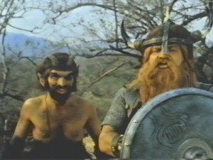 Viking