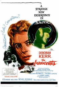THE-INNOCENTS-1961