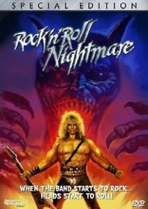 220px-Rocknrollnightmare
