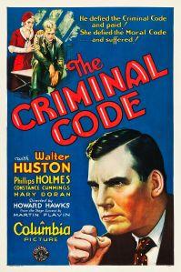c7cdd1c5_CriminalCode-1931-Columbia-oneB