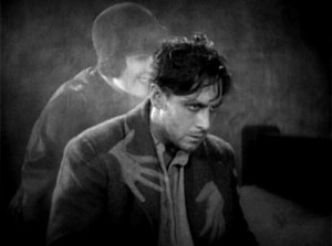 sunrise-murnau-o-brien
