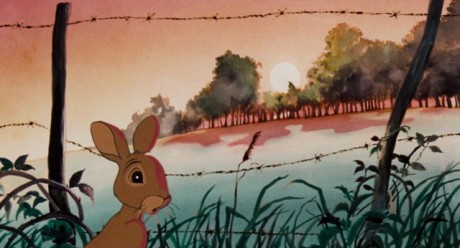 watershipdown-01