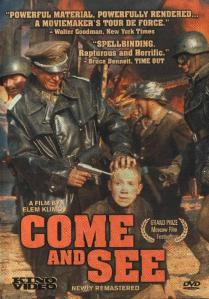 Come_And_See___Go_And_See_(1985)