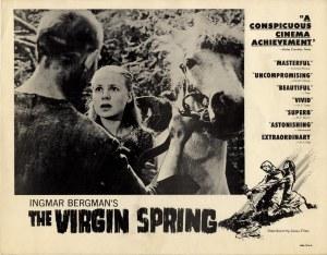 VirginSpringThe052013LC