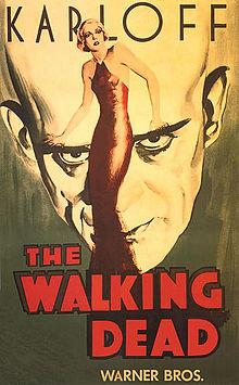 220px-Thewalkingeadposter