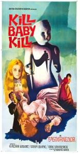 kill_baby_kill_1966_poster_02