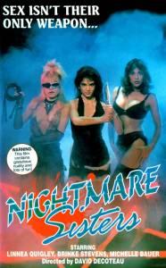 nightmare-sisters-movie-poster-1987-1020670322