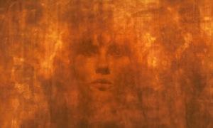 Scarlett-Johansson-Under--011