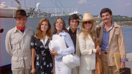 The-Last-of-Sheila-Cast-Herbert-Ross-1973