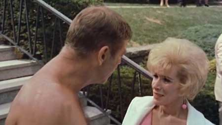 The-Swimmer-1968-Movie-2
