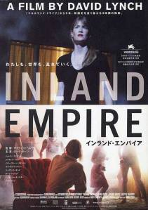 inland-empire-version6-movie-poster