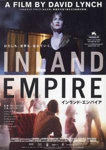 inland-empire-version6-movie-poster