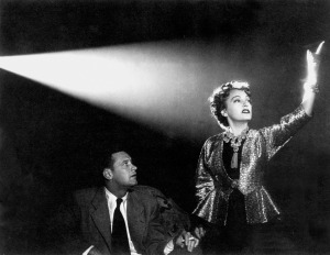 Sunset-Boulevard-1950-Wallpapers-2