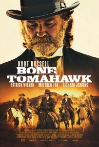 Btomahawk