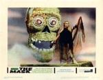 lobby-card-the-mask-1961