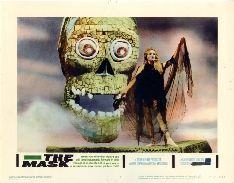 lobby-card-the-mask-1961