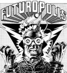 futuropolis2