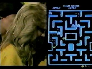 Heather-Pacman-e1337350129288