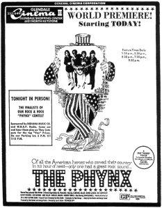 phynx