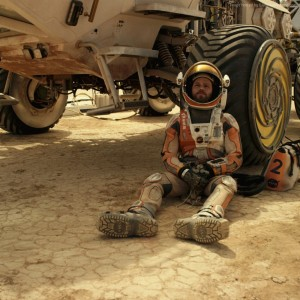 the-martian-1024x1024-best-movies-of-2015-movie-matt-damon-6528