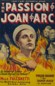 The_Passion_of_Joan_of_Arc_(1928)_English_Poster