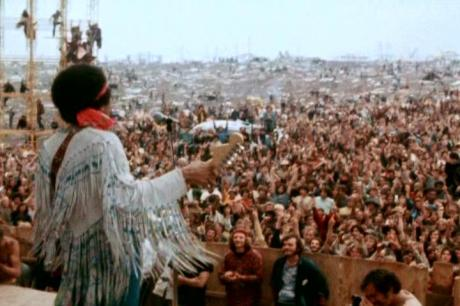 woodstock-1969-photo-2