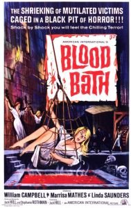 blood_bath