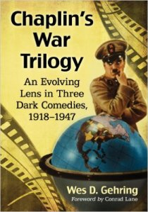 Chaplin's-War-Trilogy-An-Evolving-Lens-in-Three-Dark-Comedies-1918-1947