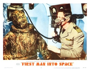 Man, talk about needing a spoiler alert on a lobby card