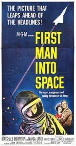 Firstmanintospaceposter