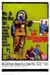 The-Earth-Dies-Screaming-1964
