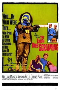 The-Earth-Dies-Screaming-1964