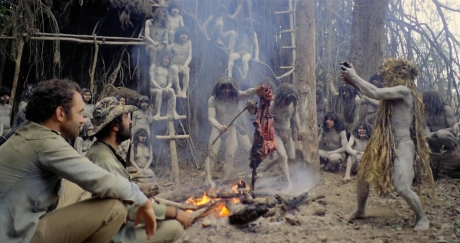 cannibal_holocaust_video_nasty-6