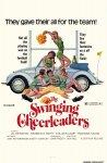 the-swinging-cheerleaders-movie-poster-1974-1020206557