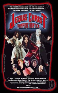 jesus-christ-vampire-hunter-15202