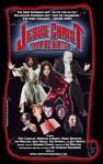 jesus-christ-vampire-hunter-15202