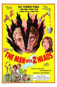 the-man-with-two-heads-movie-poster-1972-1020688733