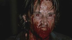 28-days-later-red-eyes