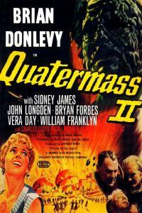 quatermass_ii_quatermass_2-646929776-large