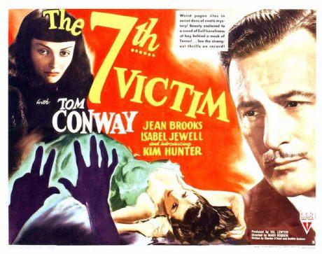 seventh-victim-poster-2