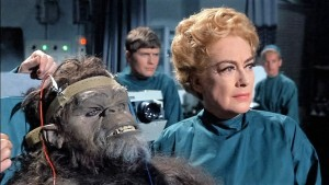 trog-joe-cornelius-joan-crawford-1970