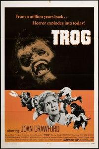 trog-poster