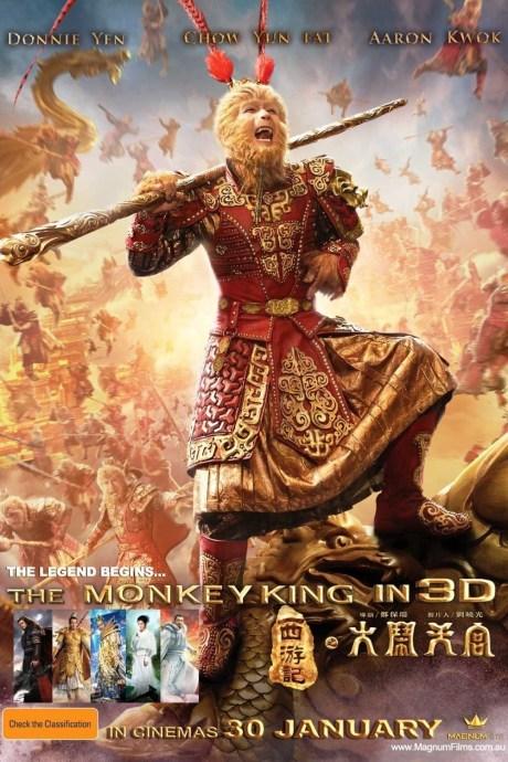 the-monkey-king-xi-you-ji-da-nao-tian-gong-21550