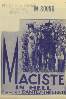 90583-maciste-in-hell-0-230-0-345-crop