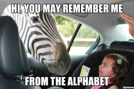 hi-you-may-remember-me-from-the-alphabet