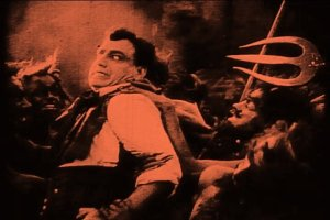 maciste-in-hell-1925-still